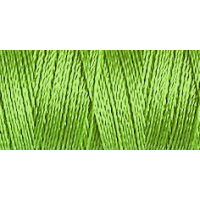 1104 Pastel Yellow Green/pastell mosegrønn