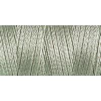 1218 Silver Gray /sølvgrå