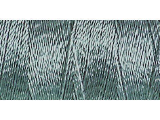 1011 Steel Gray /stålgrå