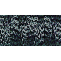 1220 Charcoal Gray/mørk grå