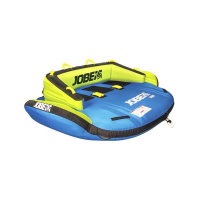 Jobe Lunar Towable 3P