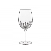 Spritz-glass