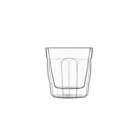 Thermic Whisky Acqua glass sett m/2stk