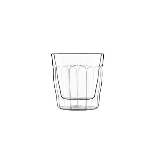 Thermic Whisky Acqua glass sett m/2stk