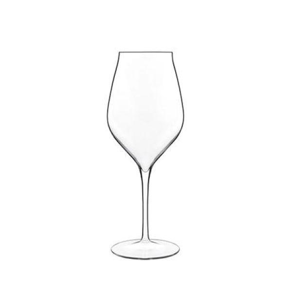 Vinea Cannonau Rødvinsglass sett m/2stk