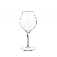 Vinea Corvina Amarone Rødvinsglass sett m/2stk