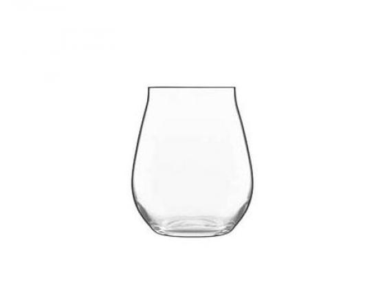 Vinea Trebbiano vannglass sett m/2stk