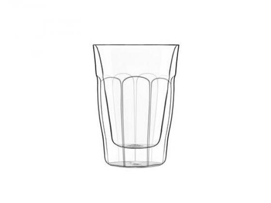Thermic Long Drink Bibita glass sett m/2stk