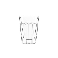 Thermic Long Drink Bibita glass sett m/2stk