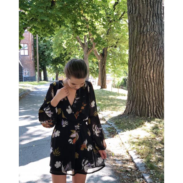Amali Skirt