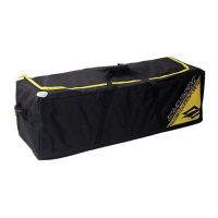 Naish Body Bag 190L