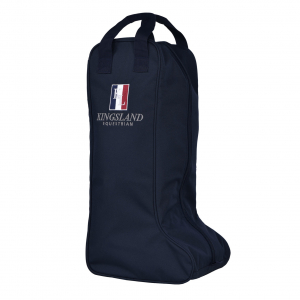 Kingsland Classic Boot Bag