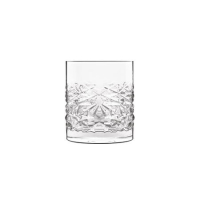 Whiskey glass 38 cl- Textures D.O.F
