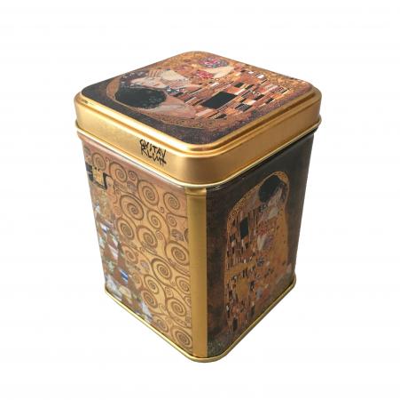 Teboks Klimt Gull ~ 100 g