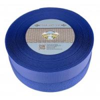 Borrelås 25 mm blå