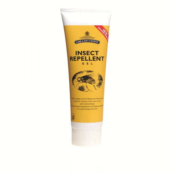 Carr&day&martin Insect repellent