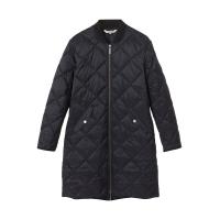 LEXINGTON Livia Quilted Coat