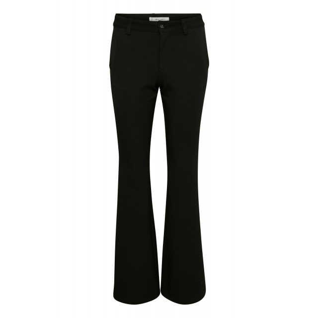 Esma Flared Pants