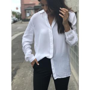 Blara Miram Shirt