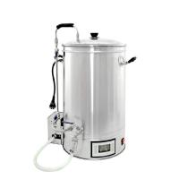 Coobra Craft Brewer CB5 50 Liter