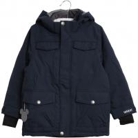 Jacket Mickey