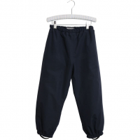 Ski Pants Jay