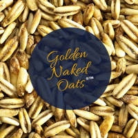 Golden Naked Oats 1kg (Simpsons)