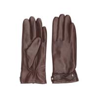 TIF-TIFFY Palma Gloves