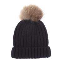 TIF-TIFFY Amaze Hat
