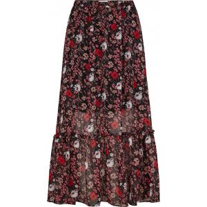 Antonin Maxi Skirt