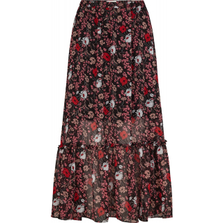 Antonin Maxi Skirt