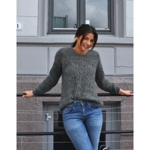 Emilian Sweater