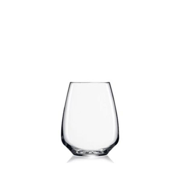 Atelier Riesling tocai vannglass 2 stk