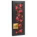 ChocoMe Wine Collection 110g