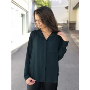 Dynella Shirt Scarab