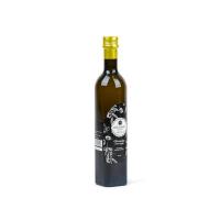 Amundsen olivenolje