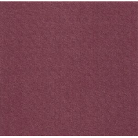 "Textile touch ""uni bordeaux"""