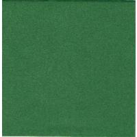 "Textile touch ""uni green"""