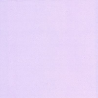 "Textile touch ""uni light lilac"""