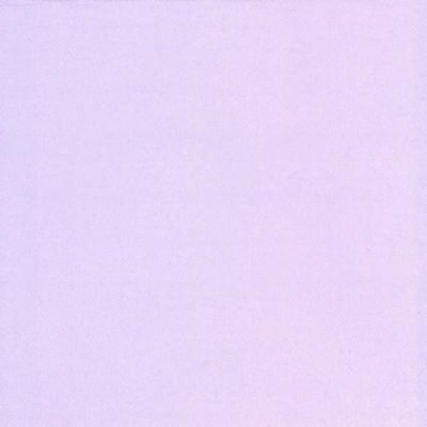 """Textile touch """"uni light lilac"""""""