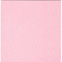 "Textile touch ""uni old rose"""