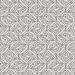 Rug Fragments_G 60x80cm