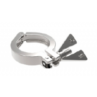 Grainfather Conical Fermenter Tri Clamp - 2 Inch