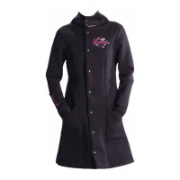 Prolimit Racerjacket Pure Girl (Black/Pink)