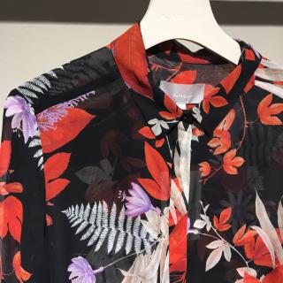 Vendala Shirt