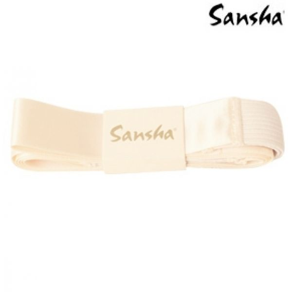 Sansha flexers