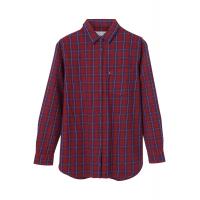 LEXINGTON Isa Flannel Shirt