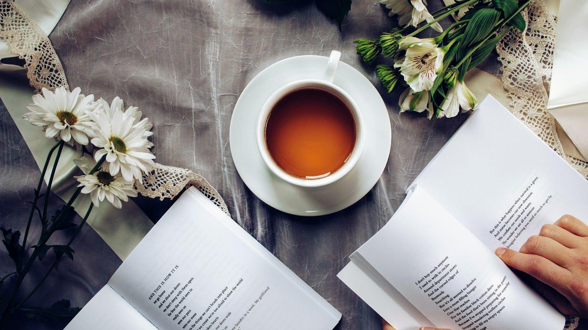 tea-time-3240766_1920 (1)