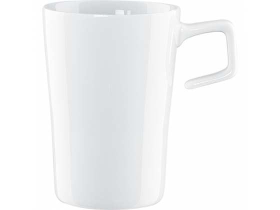 Al bar Kaffekopp
