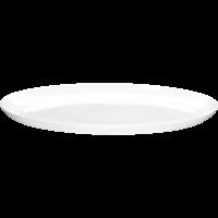 A table Oval tallerken 30 cm